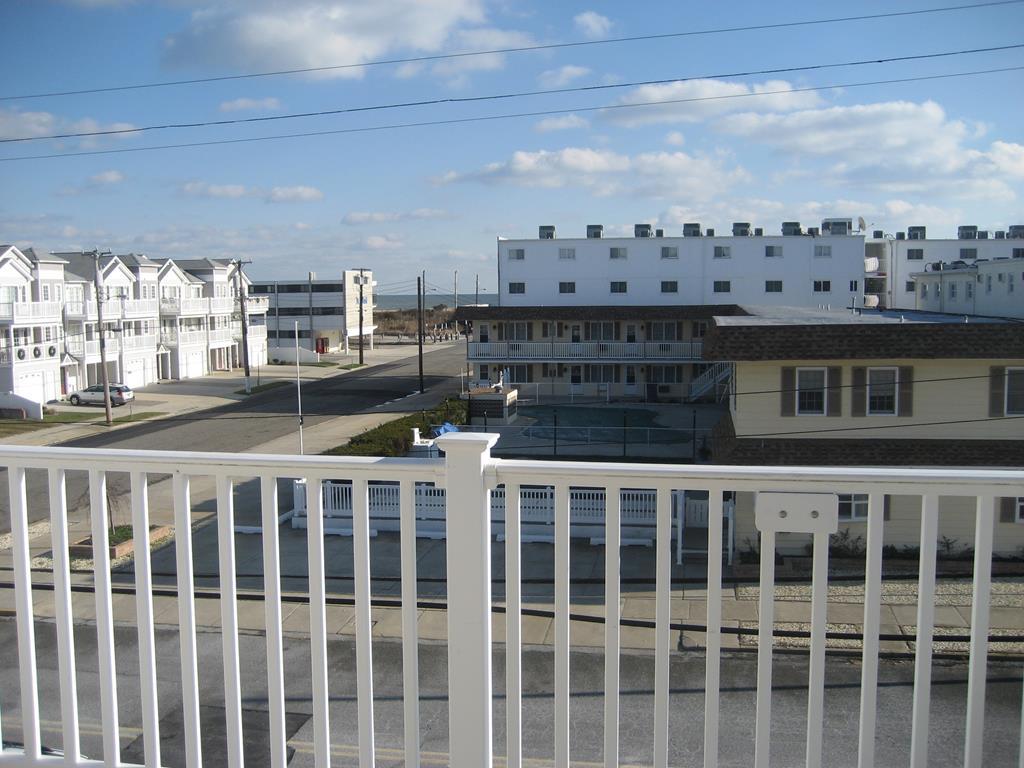 1500  Ocean Avenue, North Wildwood (North Wildwood Beach Side)