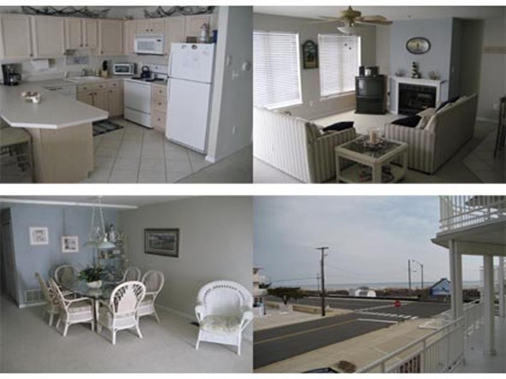 514 E 7th Avenue, North Wildwood (North Wildwood Beach Side)