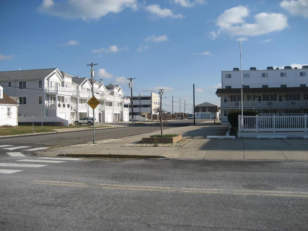 1500 Ocean Avenue, North Wildwood (North Wildwood Beach Side)