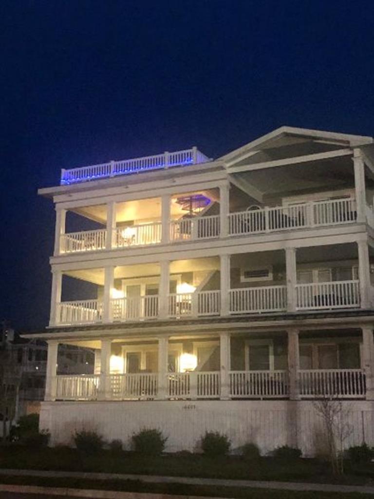 6001 Central Avenue, Sea Isle City (Center) - Picture 1