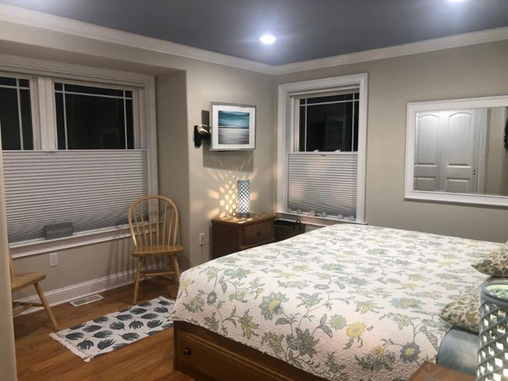 6001 Central Avenue, Sea Isle City (Center) - Picture 11
