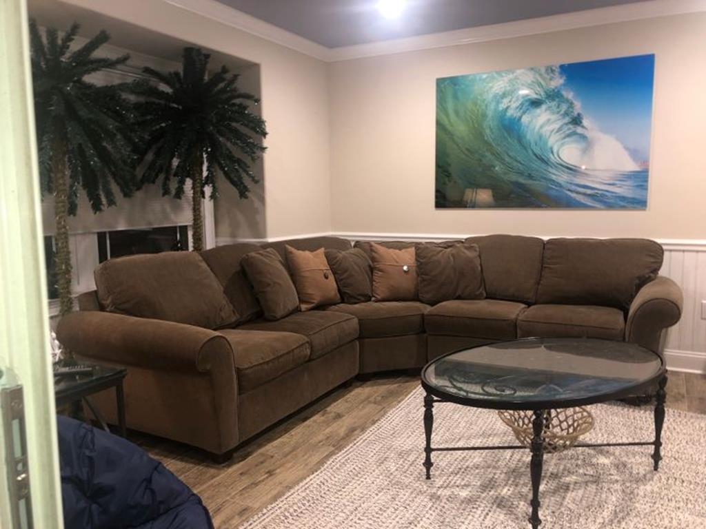 6001 Central Avenue, Sea Isle City (Center) - Picture 15