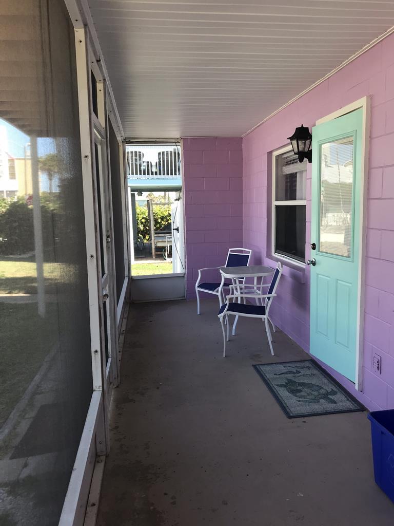 3309 S. Atlantic Ave, New Smyrna Beach, FL