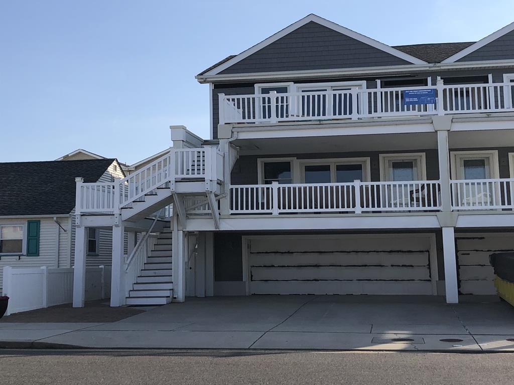 504 E 11th Avenue, North Wildwood (North Wildwood Beach Side)