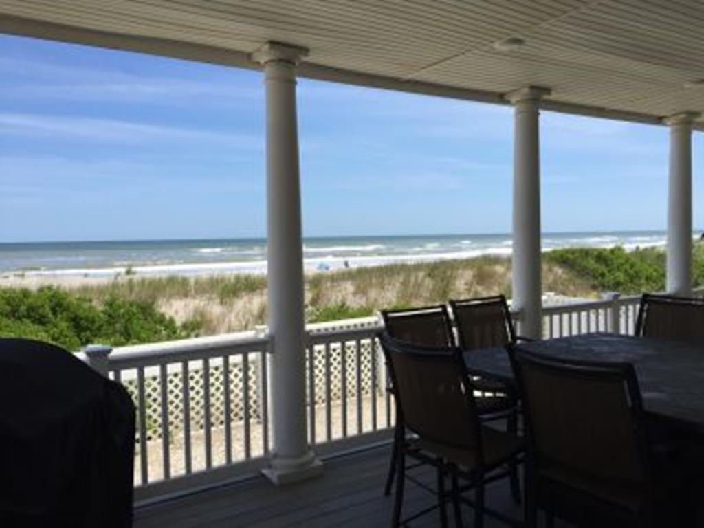 7509 Pleasure, Sea Isle City (Beach Front) - Picture 13