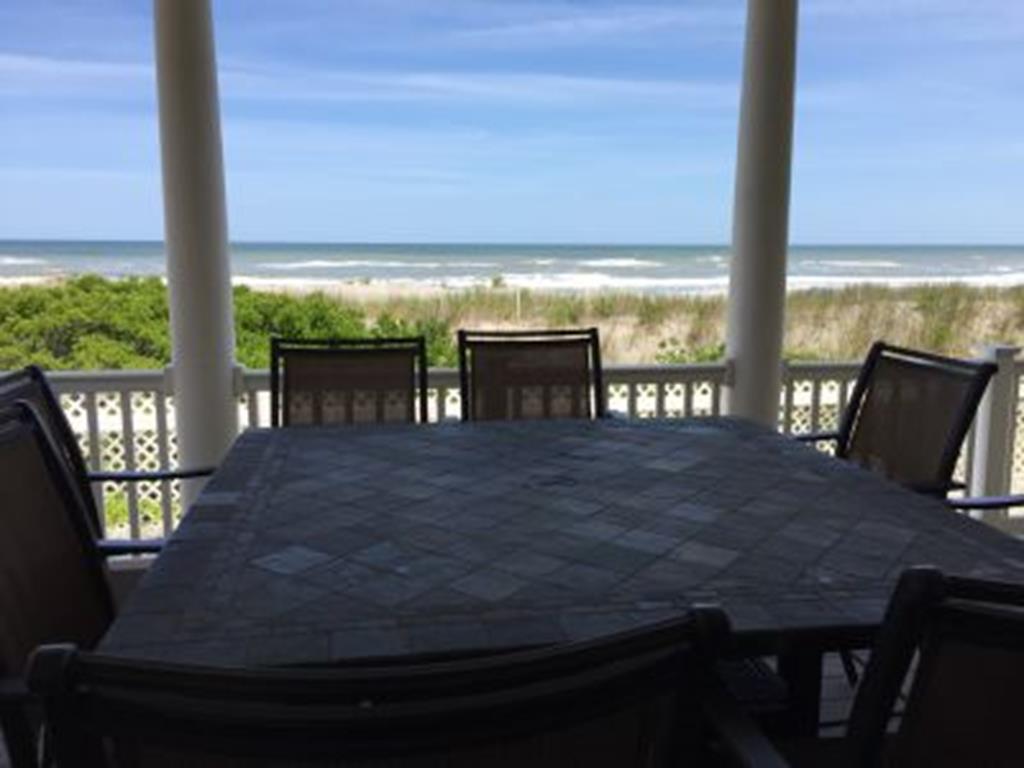 7509 Pleasure, Sea Isle City (Beach Front) - Picture 15