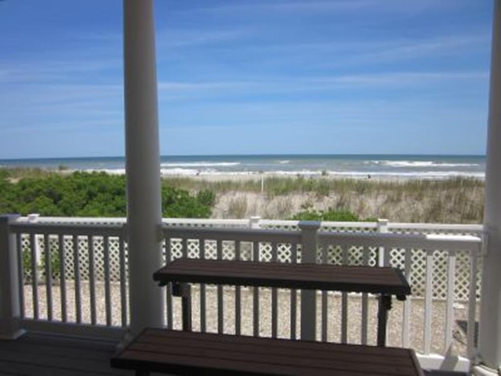 7509 Pleasure, Sea Isle City (Beach Front) - Picture 16