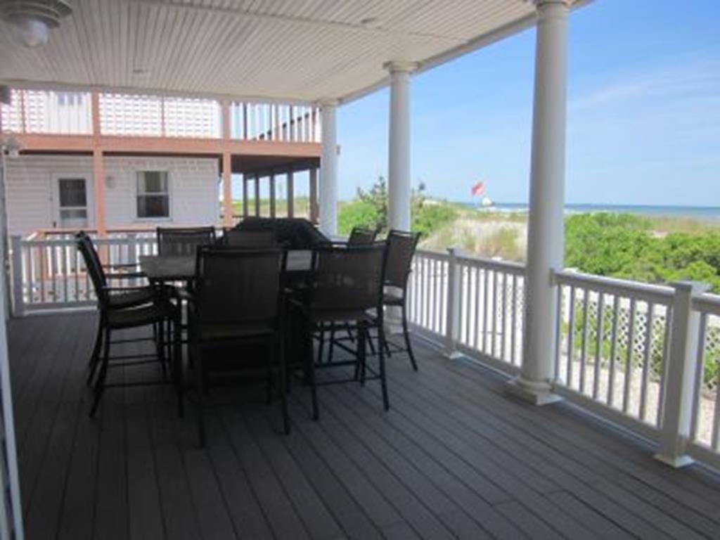 7509 Pleasure, Sea Isle City (Beach Front) - Picture 17