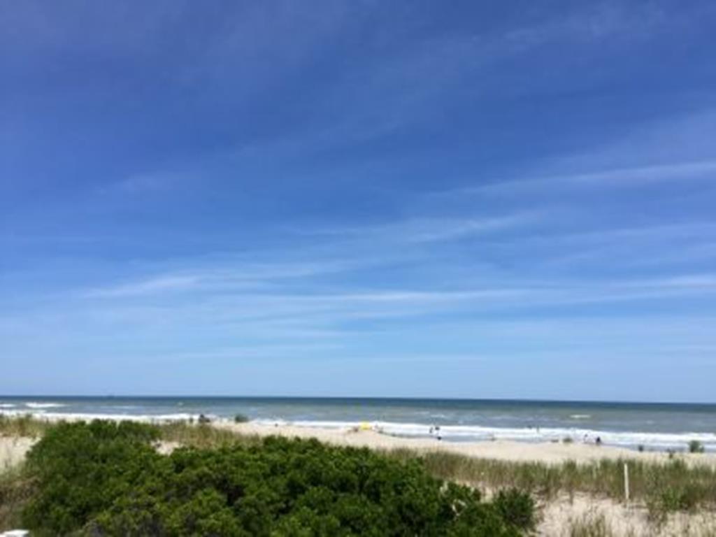 7509 Pleasure, Sea Isle City (Beach Front) - Picture 18