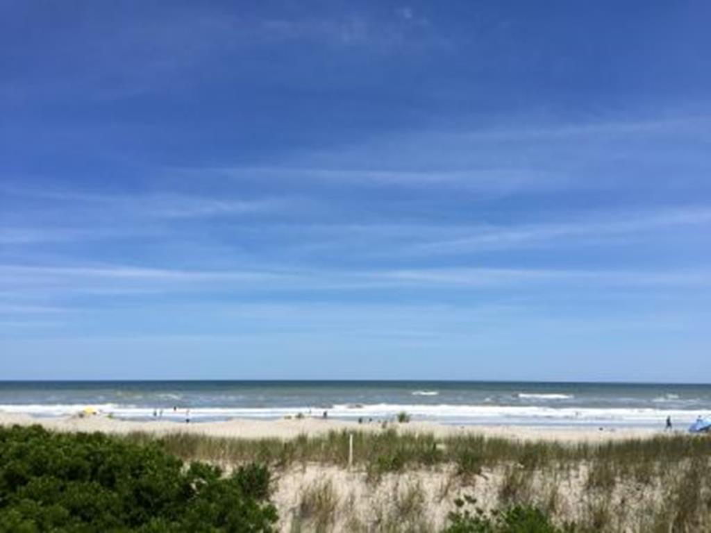 7509 Pleasure, Sea Isle City (Beach Front) - Picture 19