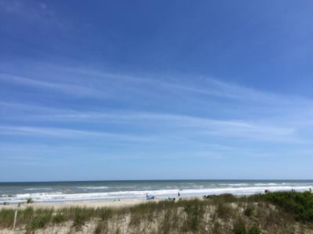 7509 Pleasure, Sea Isle City (Beach Front) - Picture 20