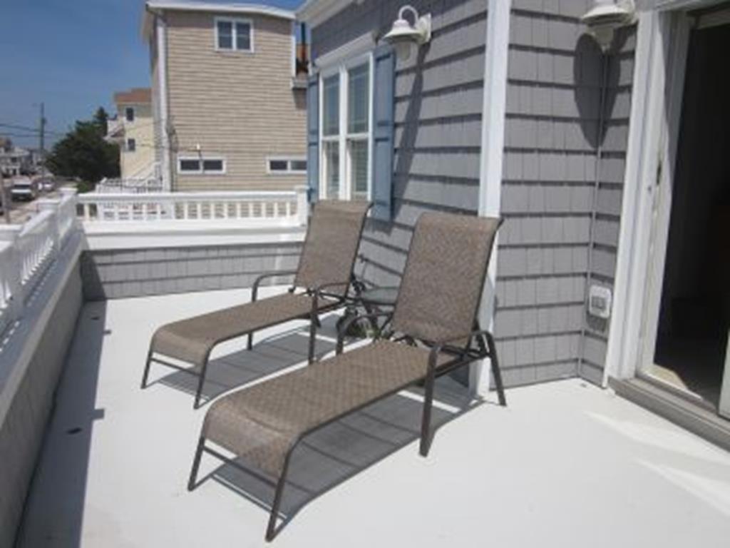 7509 Pleasure, Sea Isle City (Beach Front) - Picture 3