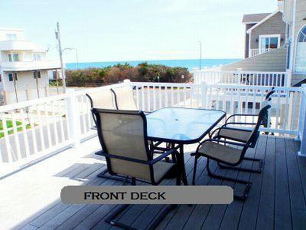 28 32nd Street, Sea Isle (Beach Block) - Picture 9