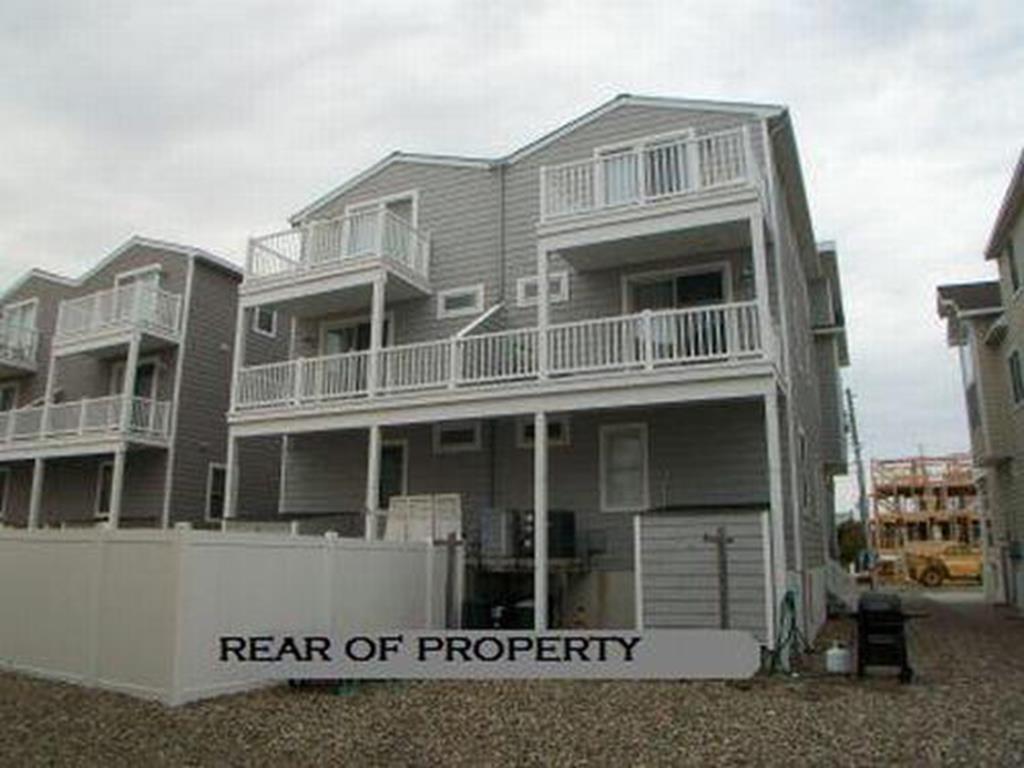 28 32nd Street, Sea Isle (Beach Block) - Picture 10