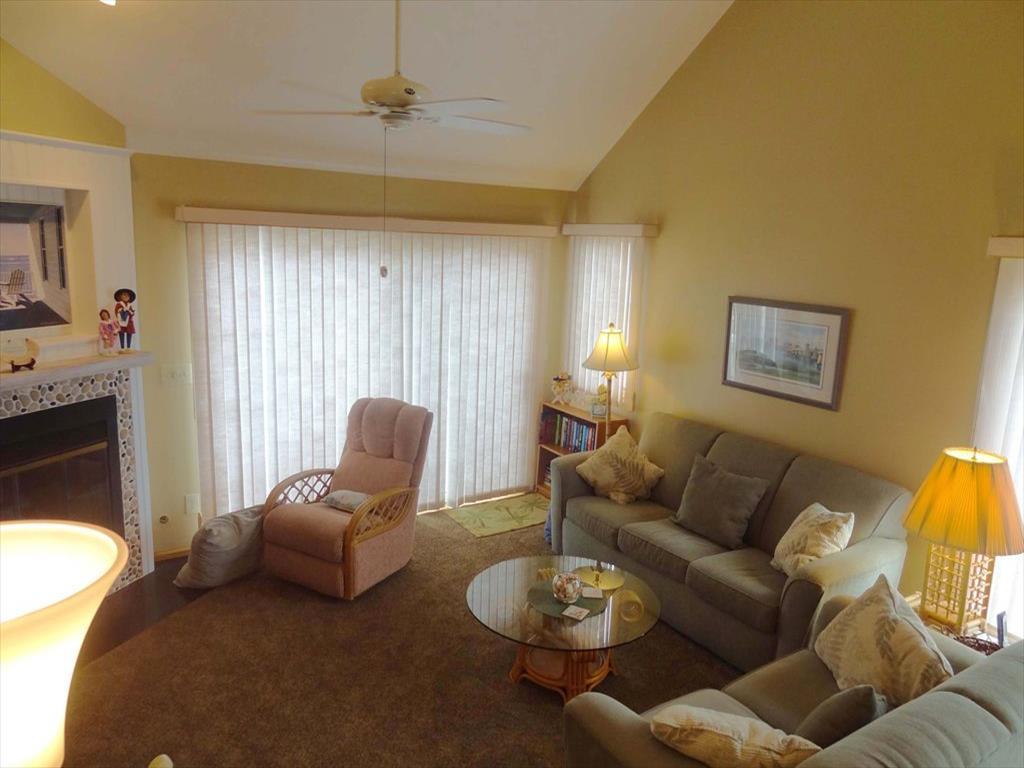 264 85th Street, Stone Harbor (Island) - Picture 2