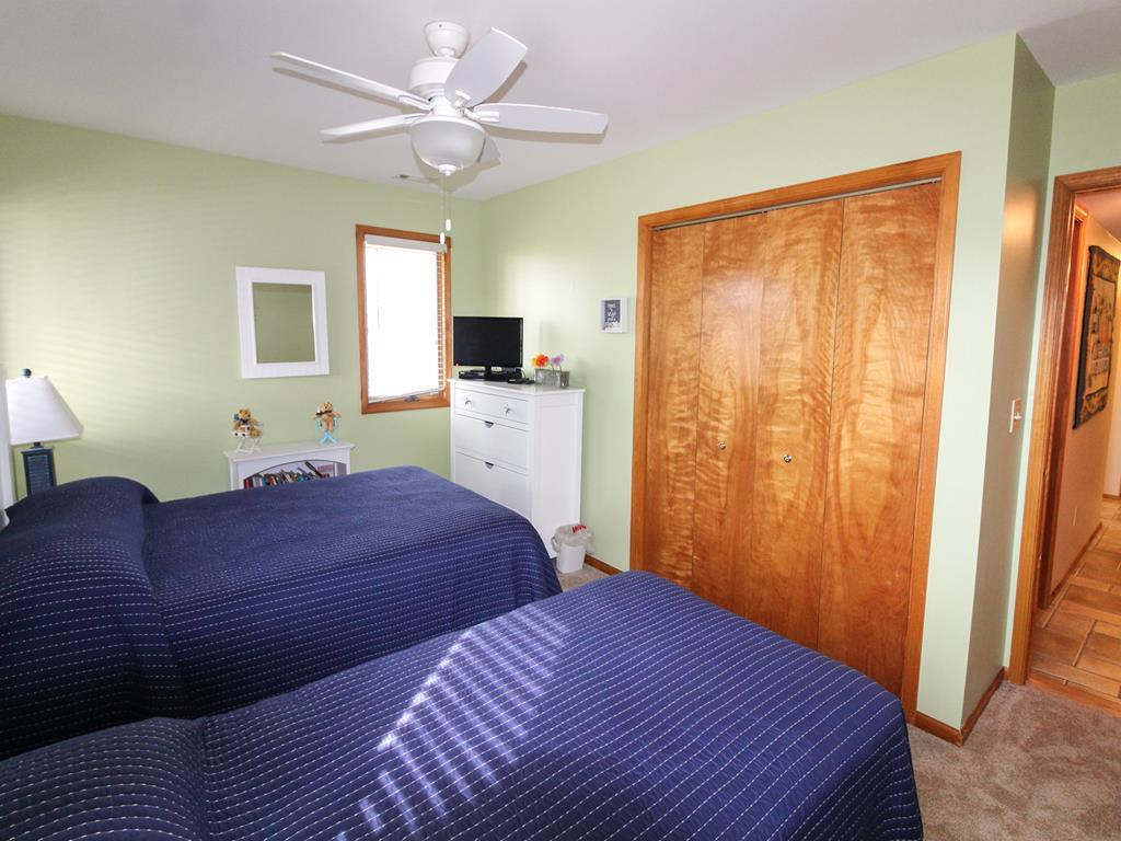264 85th Street, Stone Harbor (Island) - Picture 11