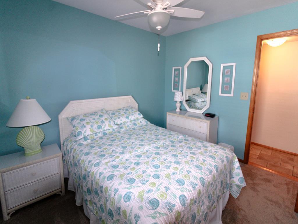264 85th Street, Stone Harbor (Island) - Picture 13