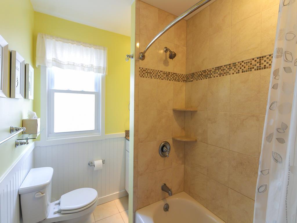11005 Third Avenue, Stone Harbor (Island) - Picture 13