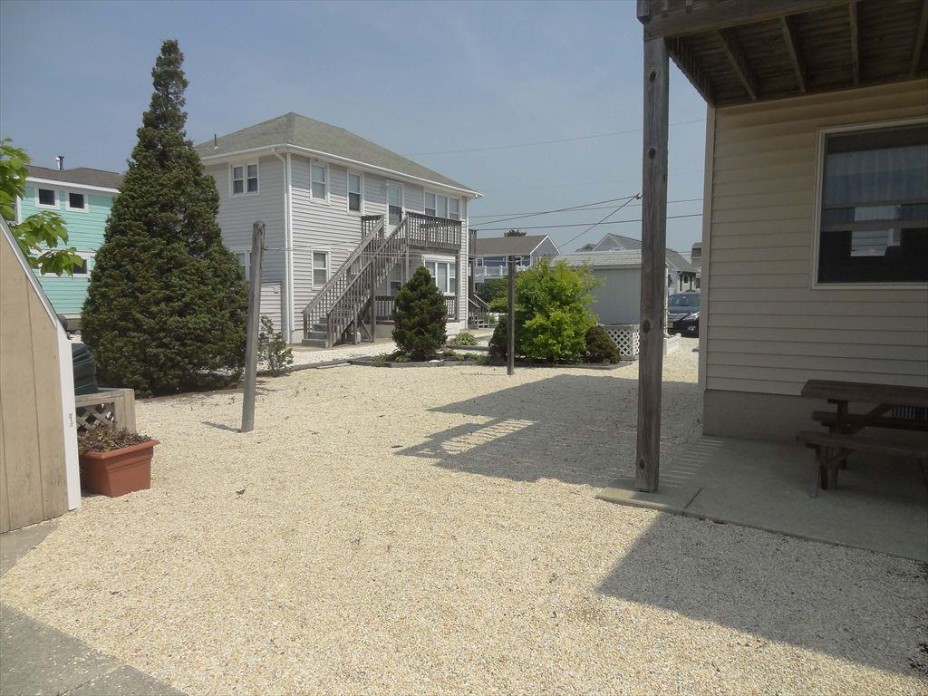 11005 Third Avenue, Stone Harbor (Island) - Picture 15