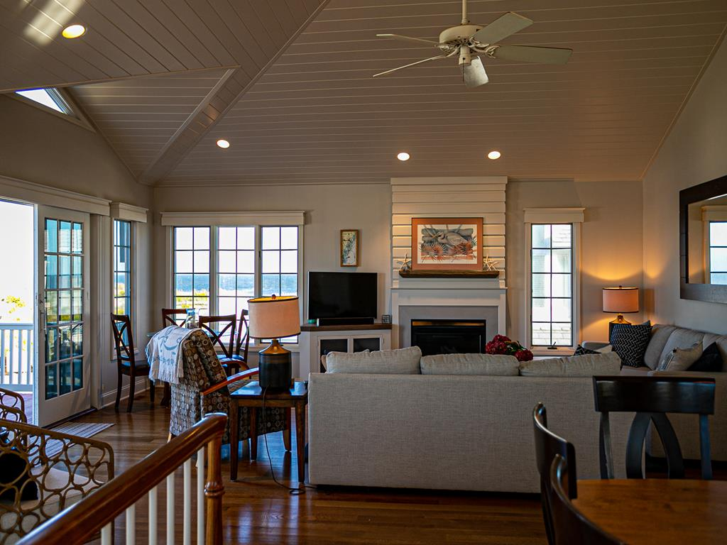 13 85th Street, Stone Harbor (Beach Block) - Picture 12