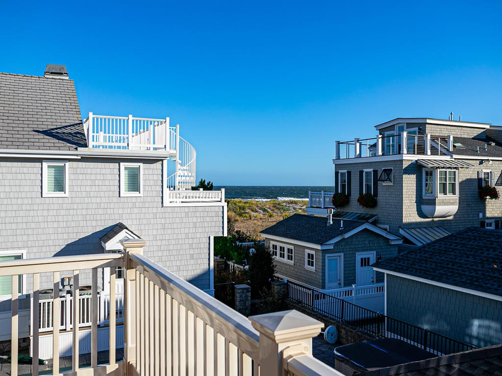 13 85th Street, Stone Harbor (Beach Block) - Picture 17