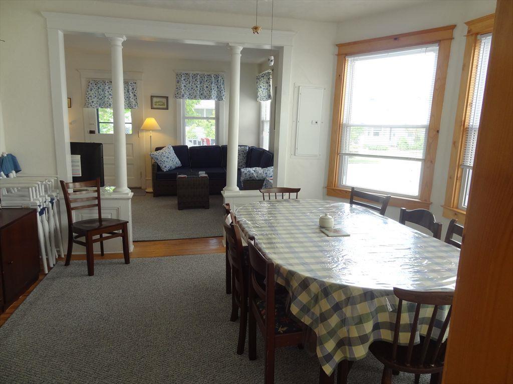 272 88th Street, Stone Harbor (Island) - Picture 5