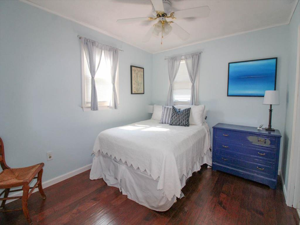 259 104 Street, Stone Harbor (Island) - Picture 8
