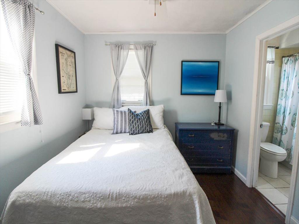 259 104 Street, Stone Harbor (Island) - Picture 9