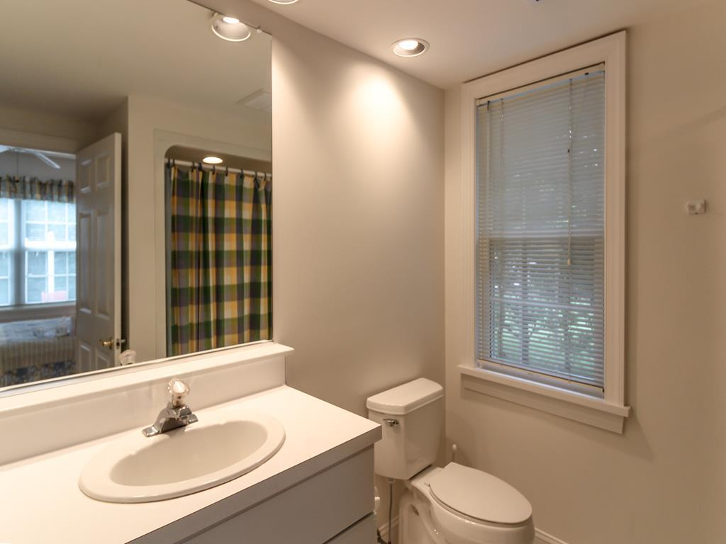 174 93rd Street, Stone Harbor (Island) - Picture 13