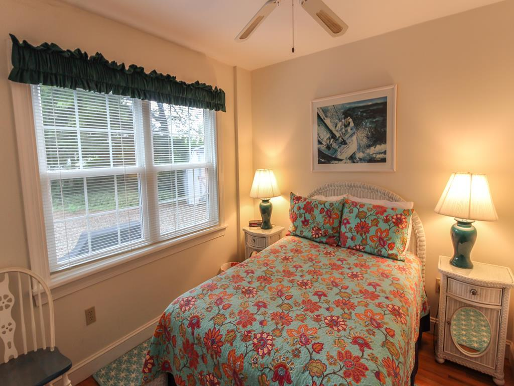 174 93rd Street, Stone Harbor (Island) - Picture 14