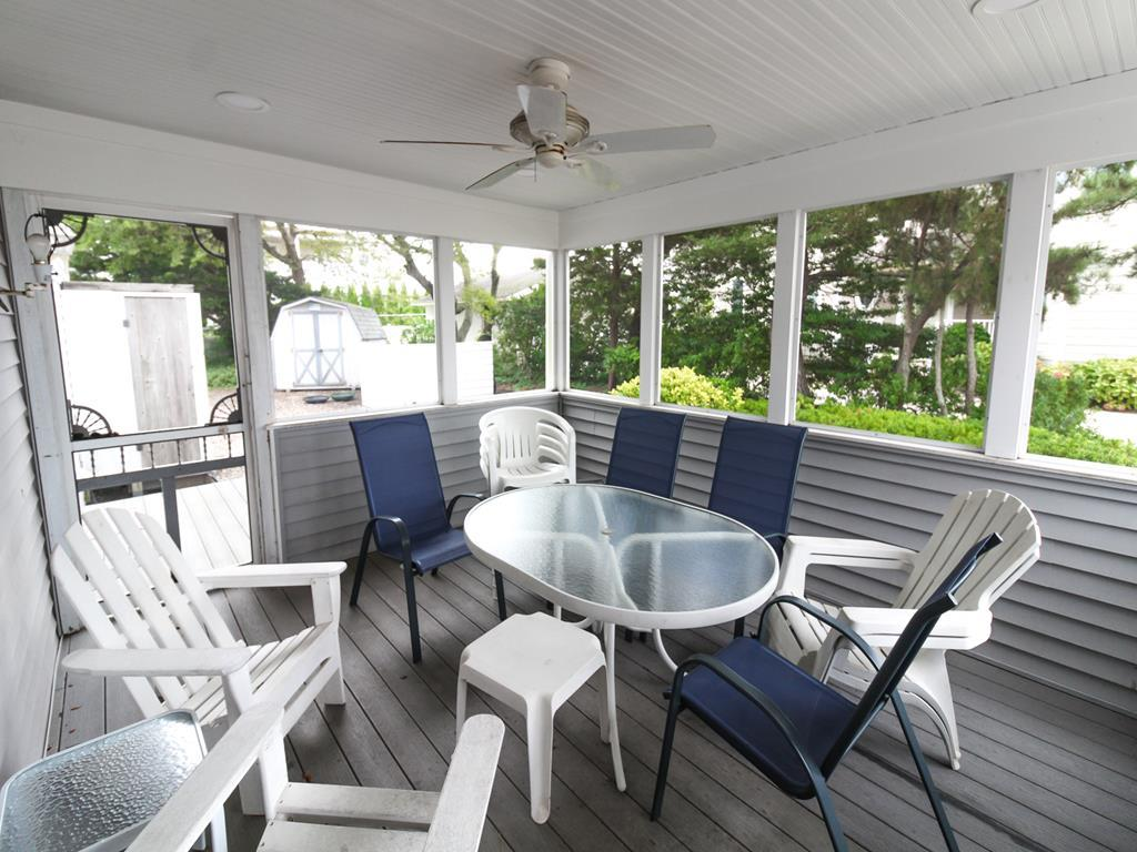 174 93rd Street, Stone Harbor (Island) - Picture 15