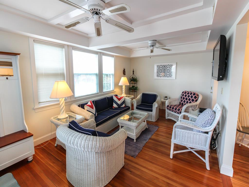 174 93rd Street, Stone Harbor (Island) - Picture 4