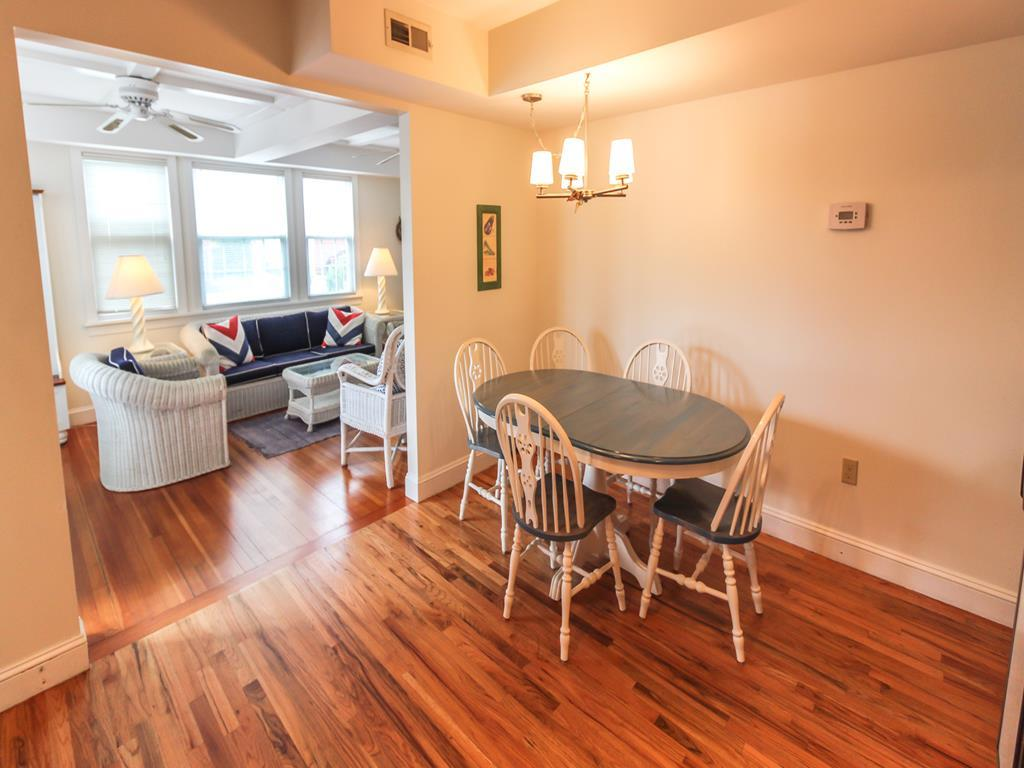 174 93rd Street, Stone Harbor (Island) - Picture 7