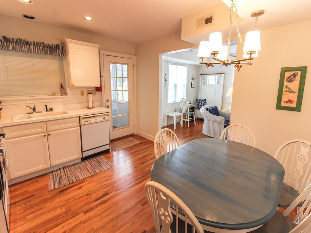 174 93rd Street, Stone Harbor (Island) - Picture 8