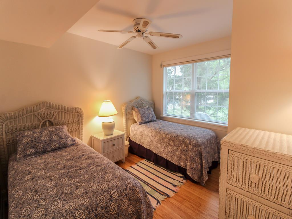 174 93rd Street, Stone Harbor (Island) - Picture 9