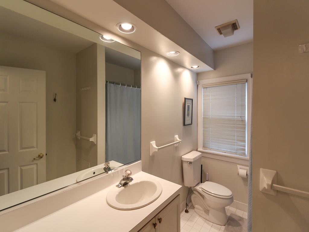 174 93rd Street, Stone Harbor (Island) - Picture 10