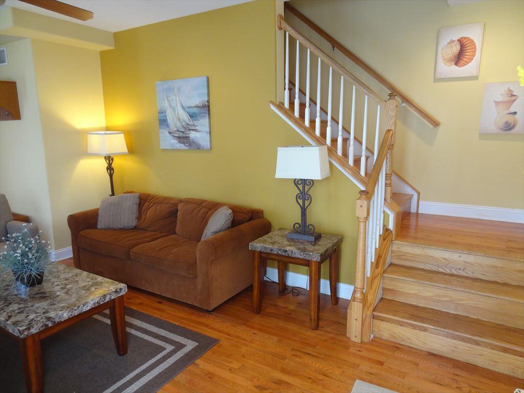 276 81st Street, Stone Harbor (Island) - Picture 2
