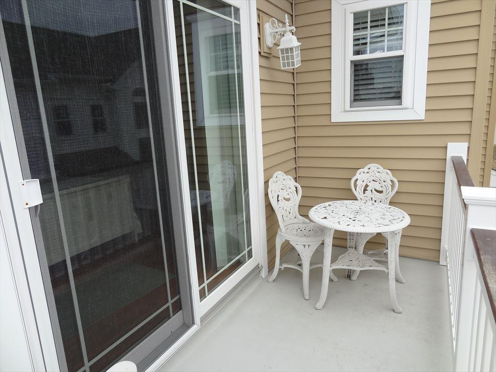 276 81st Street, Stone Harbor (Island) - Picture 15