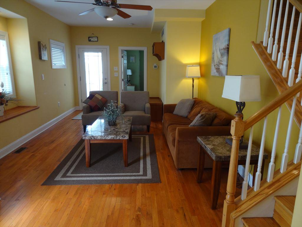 276 81st Street, Stone Harbor (Island) - Picture 5