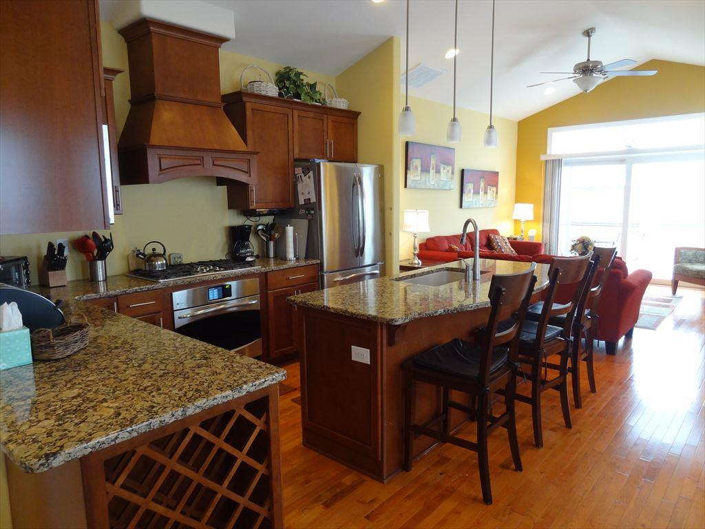 276 81st Street, Stone Harbor (Island) - Picture 6