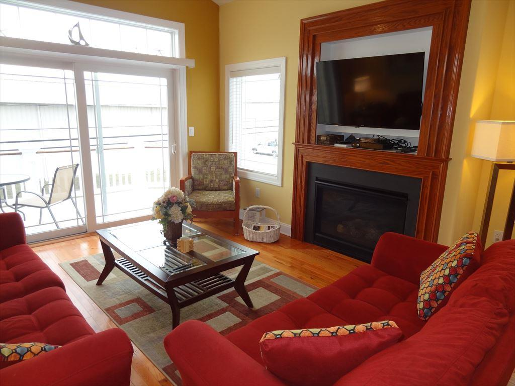 276 81st Street, Stone Harbor (Island) - Picture 9