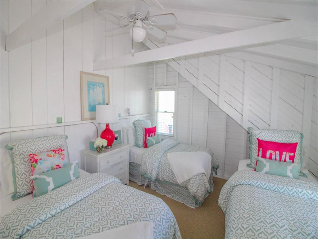 2 111th Street, Stone Harbor (Beach Front) - Picture 15