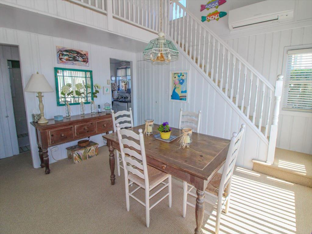 2 111th Street, Stone Harbor (Beach Front) - Picture 8