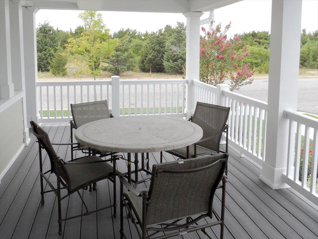 11900 Third Avenue, Stone Harbor (Island) - Picture 18