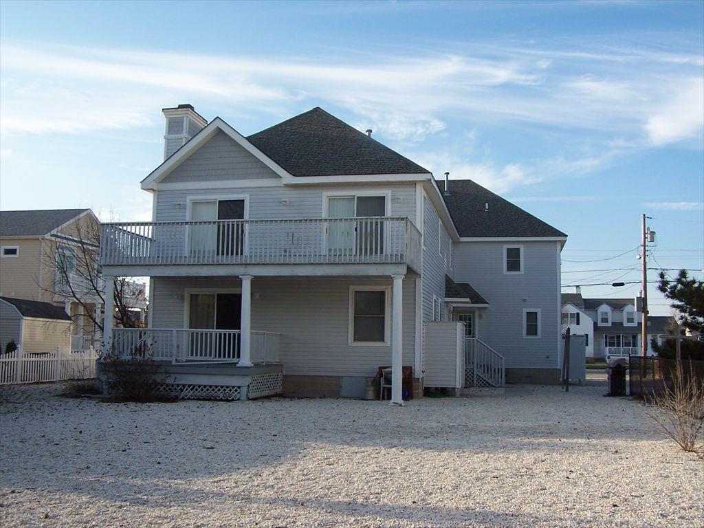 8320 Second Avenue, Stone Harbor (Island) - Picture 16
