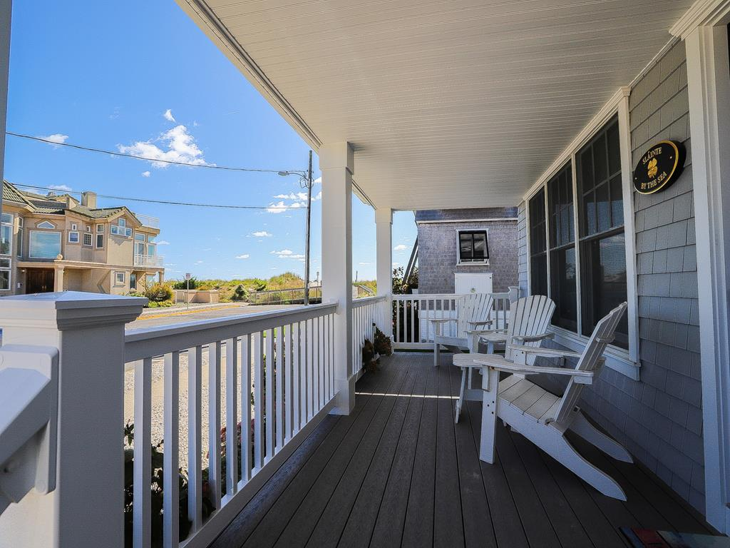 9 103rd Street, Stone Harbor (Beach Block) - Picture 4