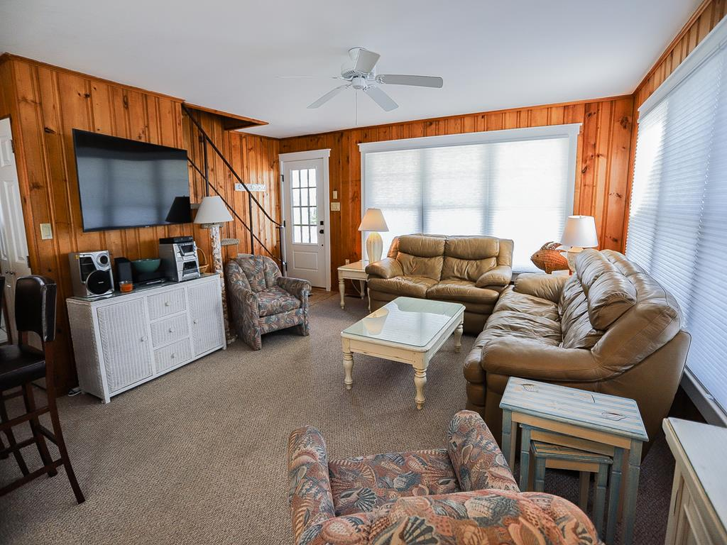 9 103rd Street, Stone Harbor (Beach Block) - Picture 6