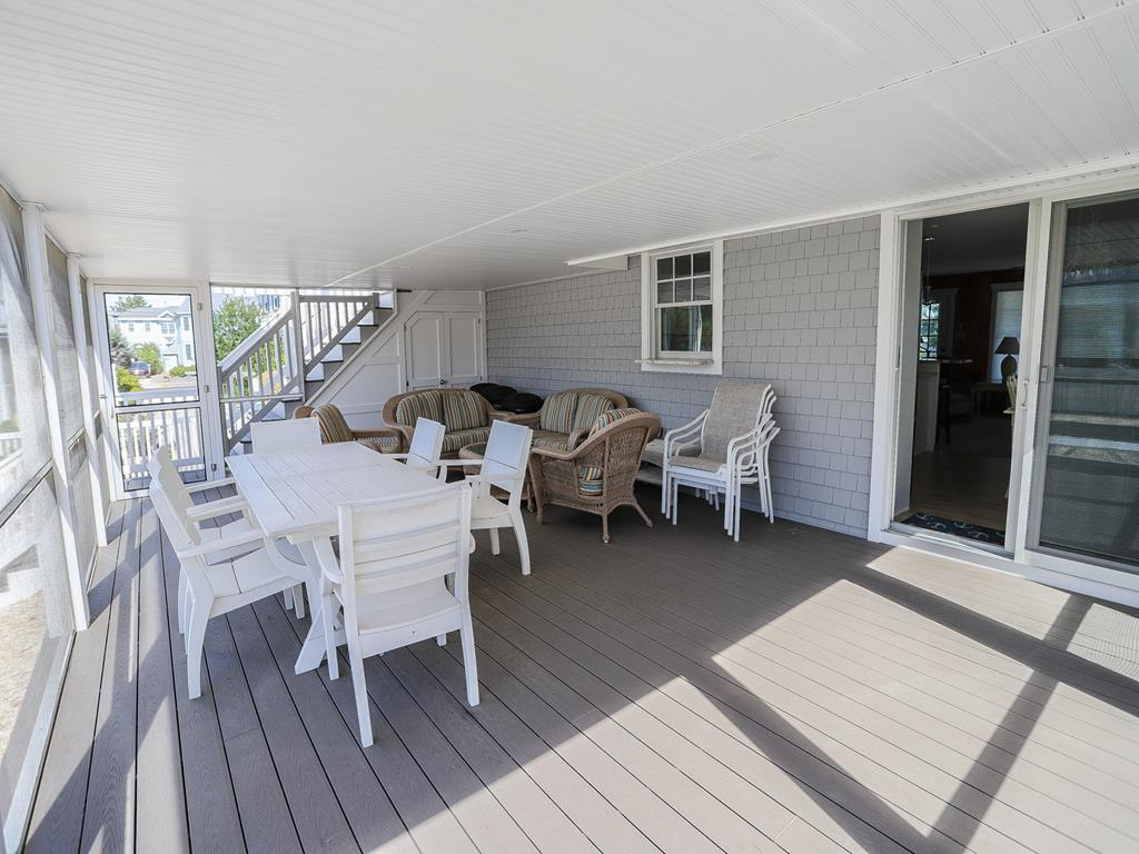 9 103rd Street, Stone Harbor (Beach Block) - Picture 10