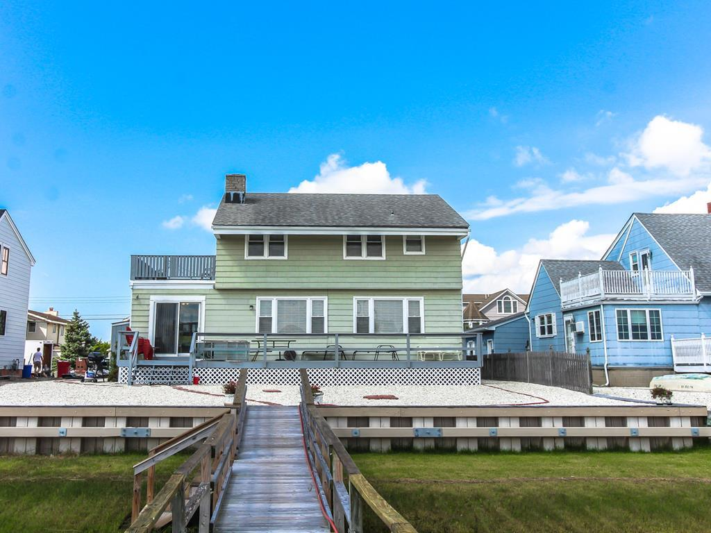 4509 Fourth Avenue, Avalon (Bay Front) - Picture 1