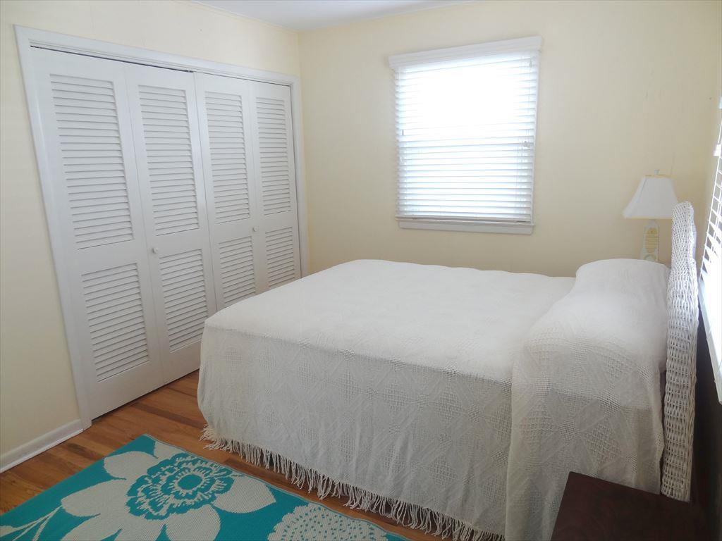 4509 Fourth Avenue, Avalon (Bay Front) - Picture 11
